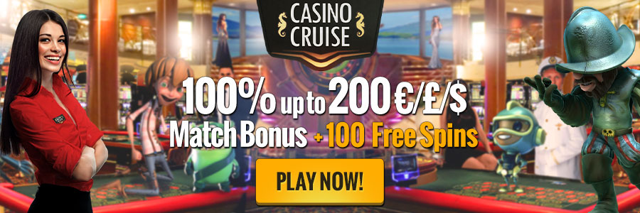 Casino Cruise Information | Quality-Casinos.com