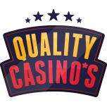 Quality-Casinos.com