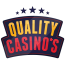 Quality-Casinos.com Logo
