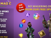 Slots Magic Casino | Quality-Casinos.com