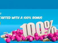 Vera&John Casino | Quality-Casinos.com