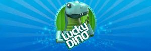 Luckydino Casino | Quality-casinos.com