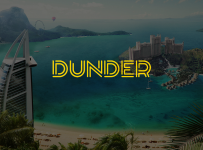 Dunder Casino | Quality-Casinos.com