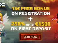 Enzo Casino | Quality-Casinos.com