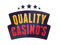 Online Casino Blacklist | Quality-Casinos.com