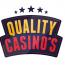Casino Bewertungen | Die besten Online Casinos - Quality-Casinos.com
