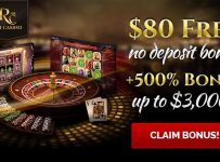 Rich Casino Review | Quality-Casinos.com