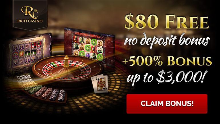 Rich Casino Review | Quality-Casinos.com