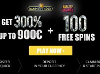 RamsesGold | Quality-Casinos.com