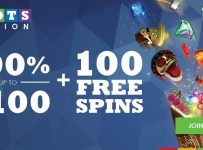 SlotsMillion Casino | Quality-Casinos.com