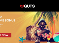 Guts Casino | Quality-Casinos.com