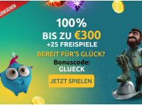 DrueckGlueck Review | Quality-Casinos.com