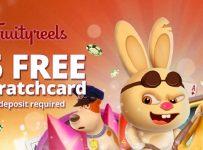 Fruityreels Casino | Quality-Casinos.com