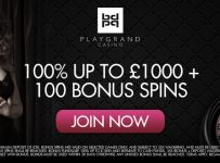 PlayGrand Casino Review | Quality-Casinos.com