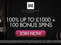 PlayGrand Casino Review | Quality-Casinos.com
