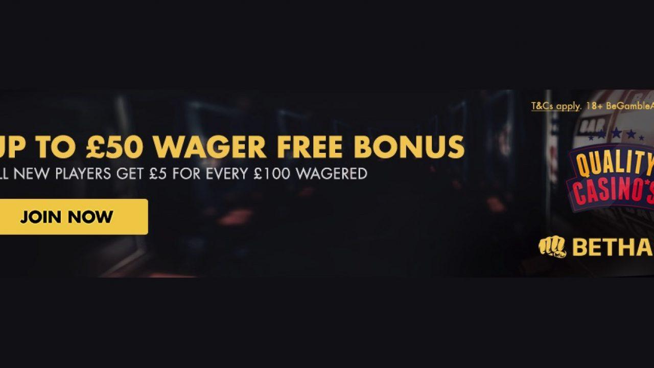 Bethard Casino Quality Casinos Com 200 00 Bonus Free Spins