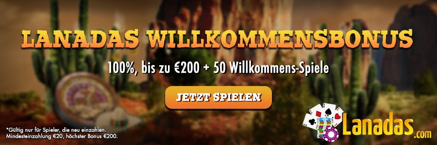 Die besten Online Casinos | Quality-Casinos.com
