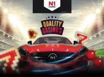 N1 Casino | Quality-Casinos.com